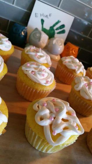 pineapplecupcakes